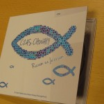 digipack-lublin-plyty