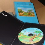 plyty-nadruk-cd-lublin-2