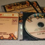 plyty-nadruk-cd-lublin-5