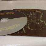 płyty cd dvd nadruk