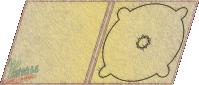 digipack jednołamowy