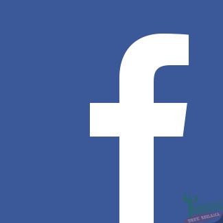 facebook plyty nadruk