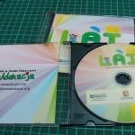 plyty-nadruk-cd-lublin-3