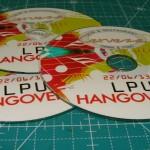 plyty-nadruk-cd-lublin-6