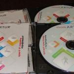 plyty-nadruk-swidnik-dvd
