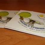 opakowania koperty ecopack digipack