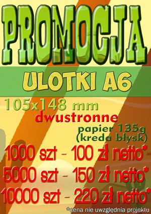 ulotki-promocja